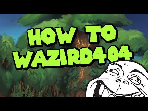 Wizard101 Livestream: PvP And Pet Fails For Your Entertainment