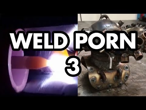Pornhub titles that cure my depression - memes from YouTube · Duration:  10 minutes 3 seconds