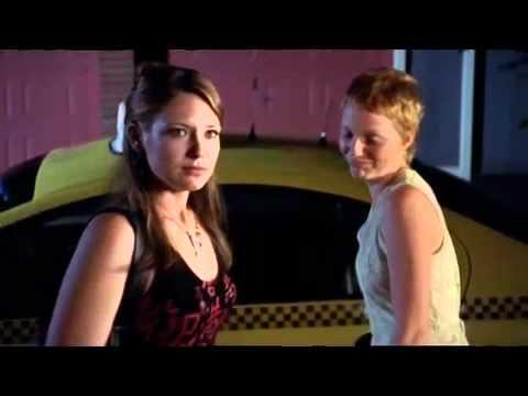 Best of Nikki Martel Anna Torv from The Secret Life of Us Season 4