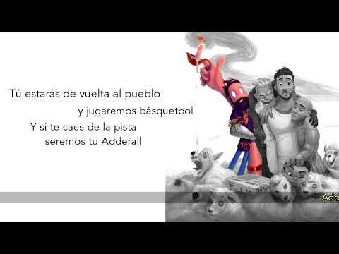 Jon Bellion - Luxury [Sub Español]
