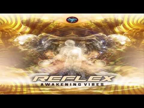 REFLEX - Time Machine (Original Mix)