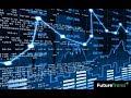 FX Market View 4 December 2018 by FutureTrend, Free Forex Signals, FX News