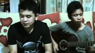 Maher Zain - Insha Allah (Acoustic Cover)