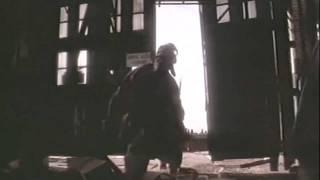 Teledysk: O.G.C. - Hurricane Starang / Danjer (1996) (HD)