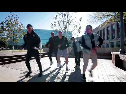 P-lo - Put me on somethin' ft E-40 |  Choreography by Thien Nguyen