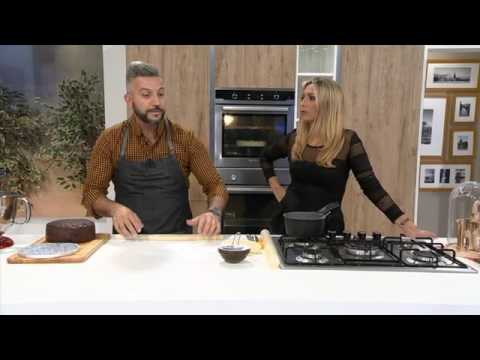 What's Cooking Programme 47 - 151216
