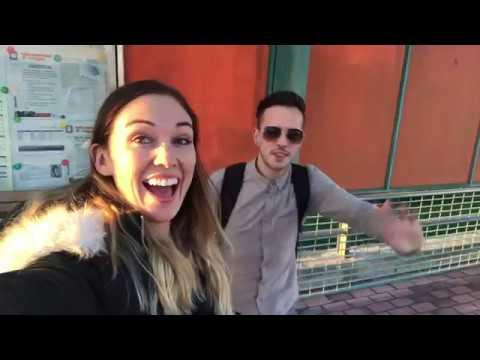 San Marino/Rimini! - 21-23/11/2017