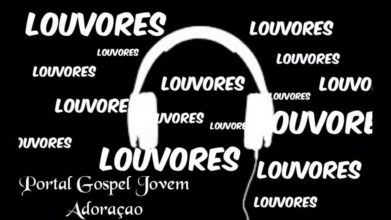 Oq passou passou Música eletrônica Gospel