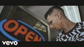 Смотреть клип Danny Romero - Una Y Otra Vez