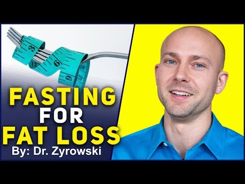 how-long-does-it-take-to-lose-weight-with-intermittent-fasting-|-dr.-nick-z.