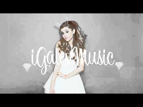 ☯【Nightcore】- Adore [Ariana Grande]