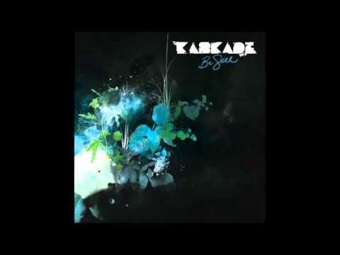 Be Still (Extended Mix) - Kaskade