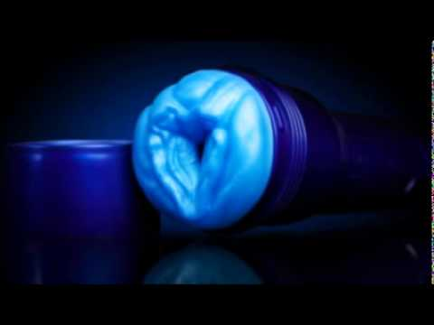 Fleshlight Freaks Avatar Alien Vagina   TOYS FOR HIM