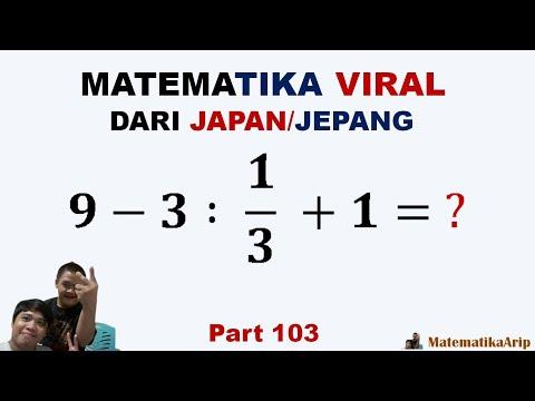soal-matematika-viral-dari-jepang-pada-operasi-hitung-campuran-bilangan