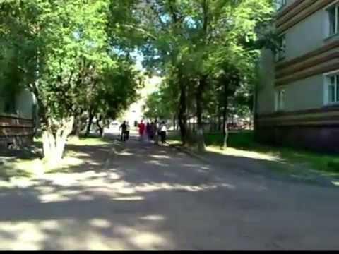 интим знакомства Князе-Волконское