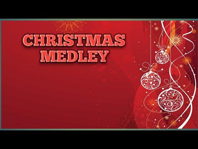 Santa Claus Is Comin To Town Karaoke Youtube