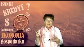 Odsetki czyli jak czytać umowy kredytowe? - Ekonomia dla każdego #06