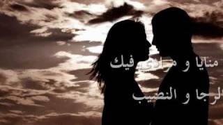 رهيب والله رهيب عبد المجيد عبد الله