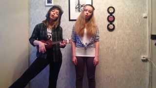 Русские песни по-французски