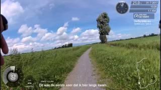 cTB - Toornwerd - Kantens (Doorderpad) 01.