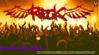 Hoy es... Día Mundial del Rock'n'Roll, hoy es 13 de Julio