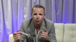 Kitkat: Roberto from Capital FM