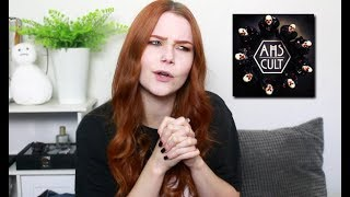 AHS: CULT | FINALLY MY FINAL THOUGHTS ABOUT THE FINALE
