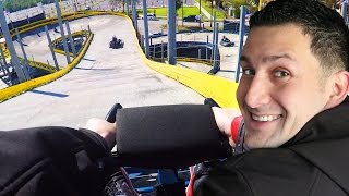 who-is-going-to-win-the-go-karts-race