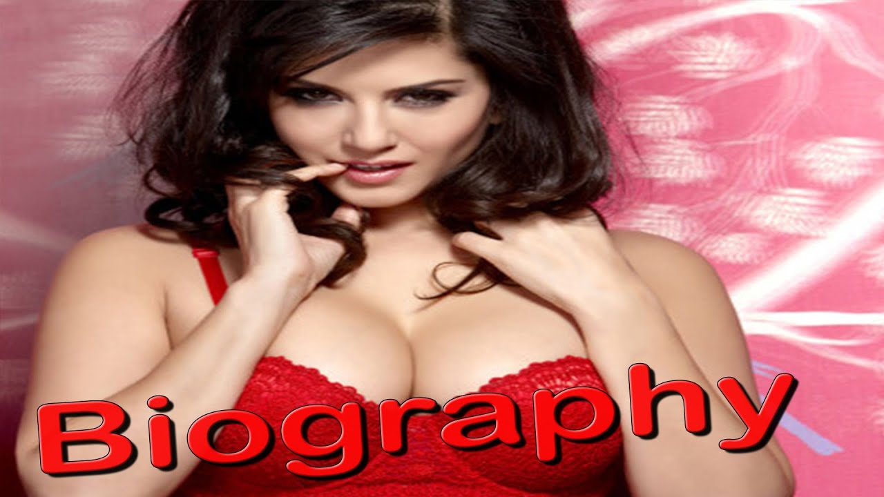 Showing Xxx Images For Sunny Leone Breast Milk Xxx  Www -5219