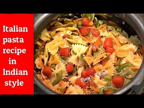 Vegan pasta dishespasta recipe healthyitalian pasta recipes in vegan pasta dishespasta recipe healthyitalian pasta recipes in indian stylepasta recipe hindi forumfinder Gallery