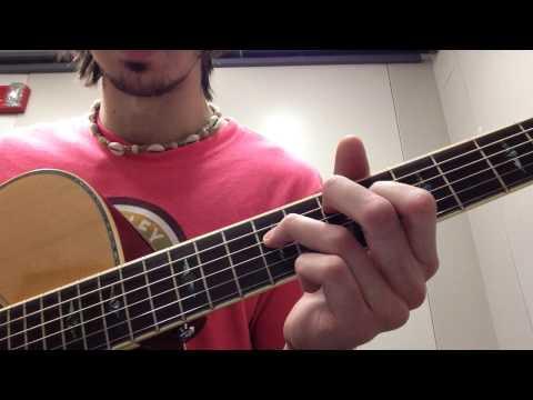 Raise Em Up Guitar Chords - Keith Urban - Khmer Chords