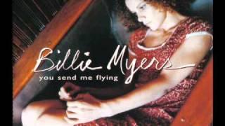 billie myers - you send me flying