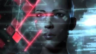 EVE Online Rubicon Trailer