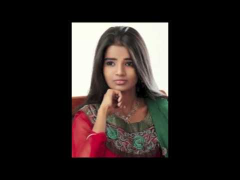 Bhagat Singh by Balraj Singh Sidhu ft Meenu Singh Music: Harpreet Anari