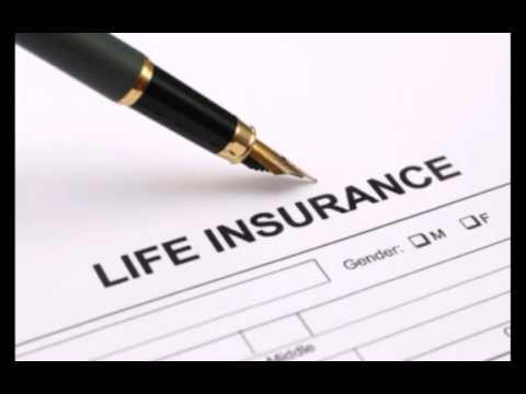Free Auto Insurance Quote LibertyMutual