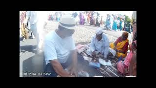 Pandharpur Wari 2015