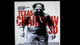 Texas Chainsaw 3D (2013) Rant / Review