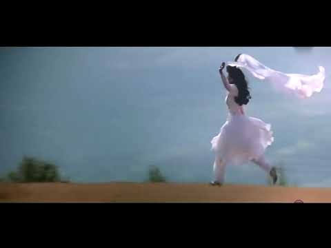 "Wada Raha Sanam HD-""KHILADI""-Abhijeet & Alka Yagnik romantic hit song... (SURANJAN SARKAR)..."