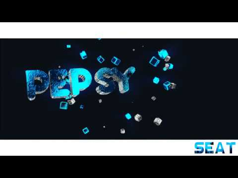 [VFX FREE] Intro Pour Pepsy Girl | By LubyFX