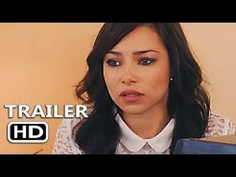 Download ANOTHER KIND OF WEDDING Official Trailer 2018