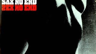 Clarke Boland Big Band - Sax No End