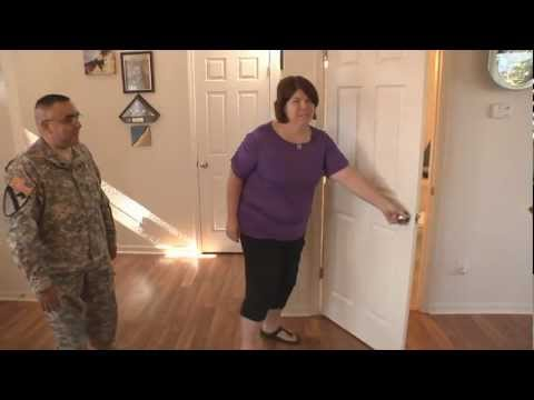 Fort Leonard Wood Homes - Eagle Point