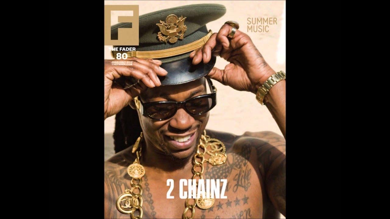 2 chainz ft. Lil wayne yuck titty boi 2 two chainz mixtape.