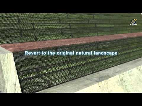 Geosynthetic Materials and Applications for a Sustainable World - ACE Geosynthetics (English) HD