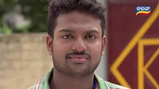 Sankha Sindura Ep 760 27th June 2017