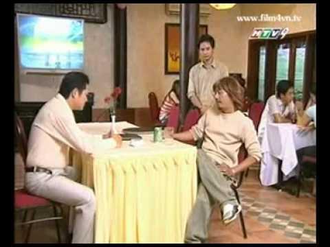 Luat Giang Ho - Tap 49_clip2.avi