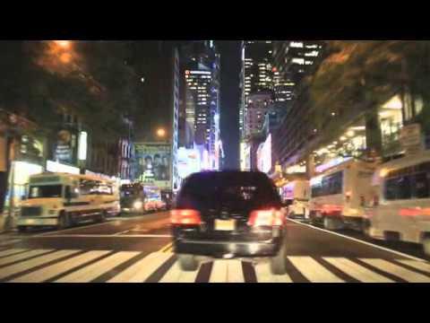 Leolife - Empathy ( Matt Bukovski Remix )