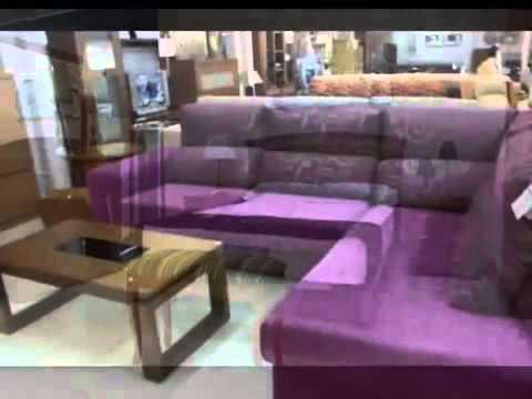 tienda muebles y colchones juan cieza murcia youtube