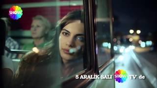 Firuze Dizisi 1 Bölüm 5 Aralik Full!!!! 2013