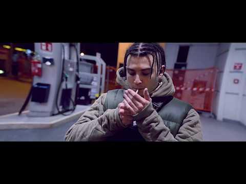 Fetti feat Hurry Guap - Cheddar (Prod. Drillionaire)